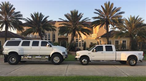 2017 f350 verses f650 page 4 offshoreonly com