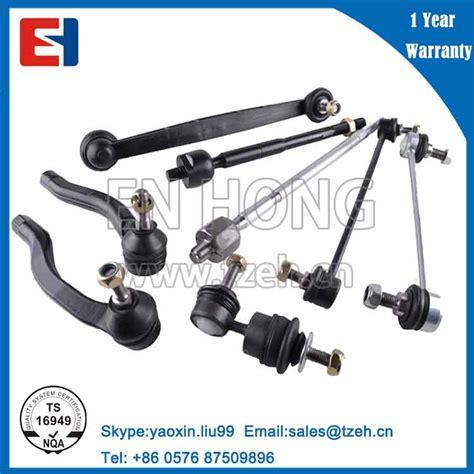 car suspension parts names auto suspension parts for taxi car buy parts of front