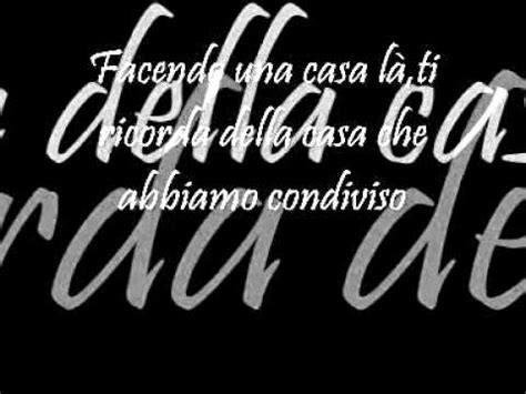 testo adele rolling in the rolling in the traduzione doovi