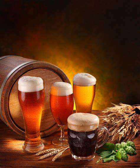 las  mejores cervezas del mundo feebbo mexico