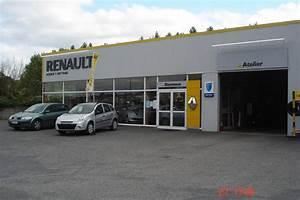 Garage Renault Boulogne : annonce de vente agent renault mecanique carrosserie vente vn vo 185 000 conde sur noireau ~ Gottalentnigeria.com Avis de Voitures