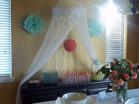 got quiltz baby shower decorations