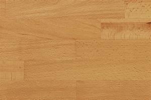 Laminat Hebt Sich : dies sind die besonderheiten von massivholz bei m beln ~ Lizthompson.info Haus und Dekorationen