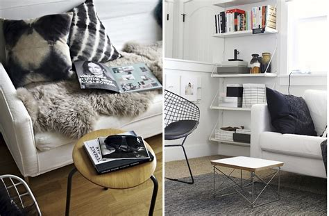 room inspiration black white yellow more living room inspiration