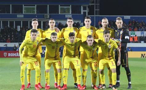 LIVESCORE.in: Fotbal - Ţara Galilor, Livescore