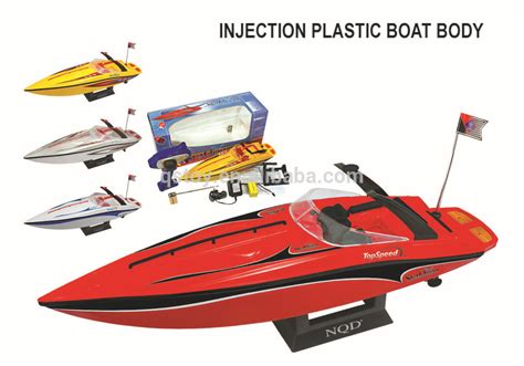 Best Rc Jet Boat by Best Selling Rc Toys 2015 Product Rc Jet Boat Remote
