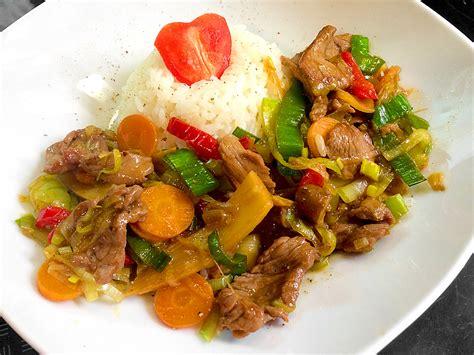 chop suey chop suey recipe dishmaps