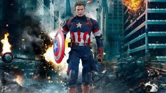 Image result for Free Avengers Wallpaper