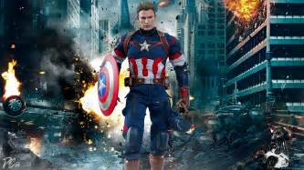 Image result for Free Avengers Wallpaper