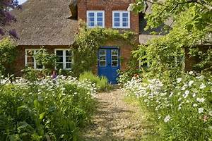 Gartengestaltung Ideen Vorgarten : vorgarten gestalten 16 inspirierende ideen mit pfiff teil 9 ~ Markanthonyermac.com Haus und Dekorationen