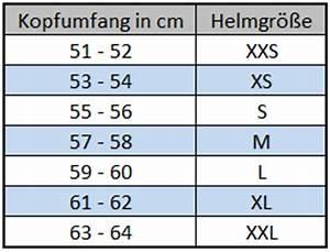 Schuhgröße Kinder Berechnen : helmgr en auto motorrad ~ Themetempest.com Abrechnung