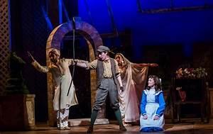 Arizona Broadway Theatre | Phoenix Theater: An Eccentric ...