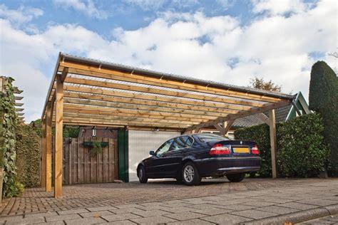 double carport        home carport