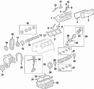 pontiac g6 3 9 l engine pontiac g6 gt sedan wiring diagram With pontiac g6 convertible top parts on wiring diagram for 2008 g6