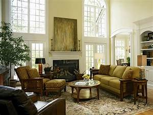 traditional living room furniture interior design ideas With living room furniture ideas pictures