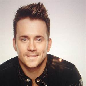 Robert Hoffman Net Worth 2018, Bio/Wiki - Celebrity Net Worth