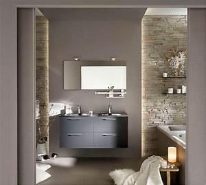 Implantation Salle De Bain : 7 id es pour sublimer sa salle de bains ~ Dailycaller-alerts.com Idées de Décoration