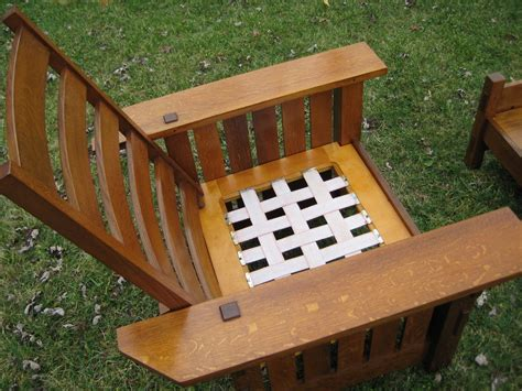 stickley morris chair free plans stickley morris chair by dorran lumberjocks