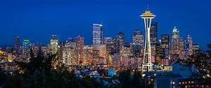 Downtown Seattle Hotels Kimpton Palladian Hotel