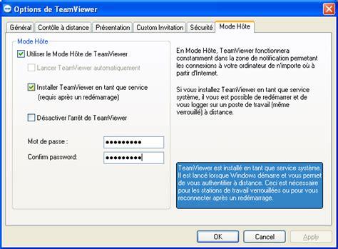 teamviewer 9 mac telecharger gratuit pour windows xp