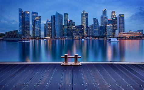 city night view wallpaper hd   desktop mobile