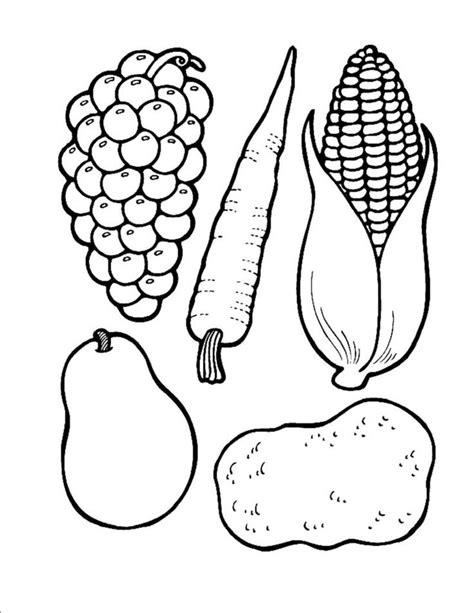 1000 ideas about cornucopia craft on turkey 438 | 857c3bc2df994cbb2008f53d6ed4be83