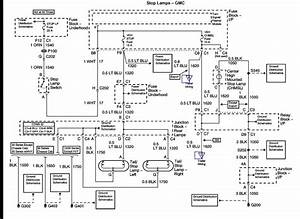2003 Chevy Silverado 2500hd Wiring Diagram  2006 Chevy