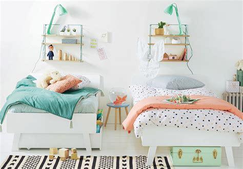 couleur tendance chambre adulte les 30 plus belles chambres de petites filles