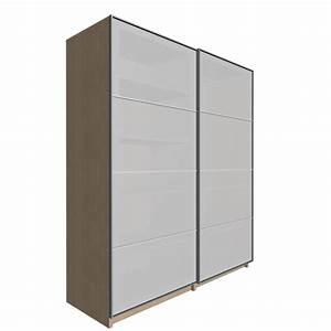 Ikea Pax Kommode : malm kommode glas das beste aus wohndesign und m bel ~ Michelbontemps.com Haus und Dekorationen
