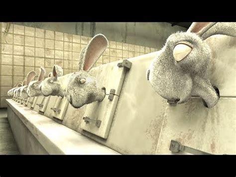 bright eyes  cosmetic testing  animals youtube