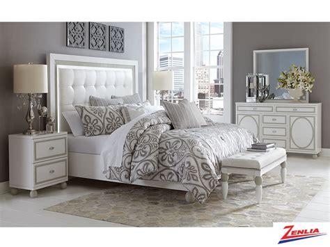 Bedroom Furniture, Solid Wood Furniture Store, Toronto