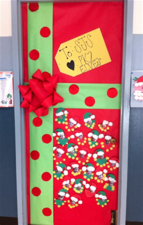 christmas door decorations ideas door decorations