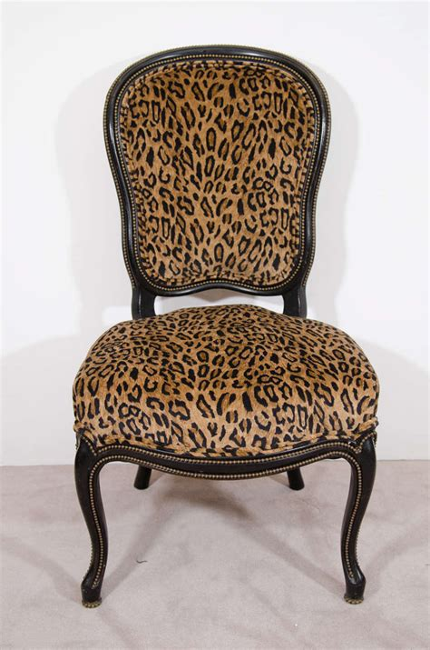 antique upholstered chairs antique furniture