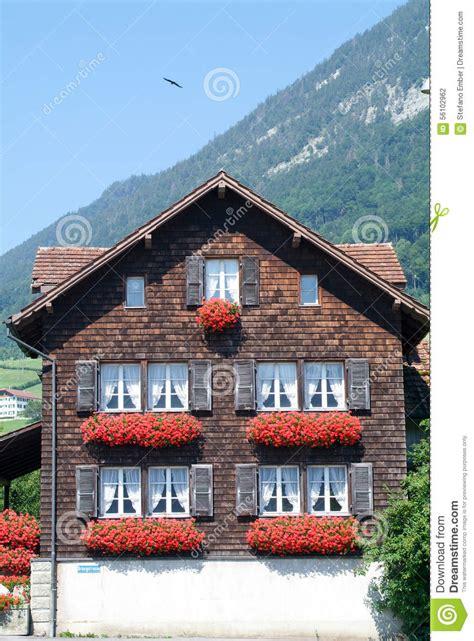 Decoration Maison Suisse Maison Suisse Awesome Hotel La Maison Suisse Nazca Photo