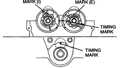 Suzuki Forenza Timing Belt Pictures Pin