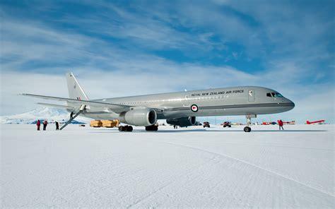 zealand issues rfi transport surveillance aircraft