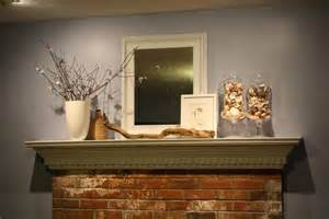 kitchen mantel decorating ideas 16 tips for mantel decorating do 39 s and don 39 ts interior
