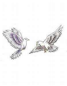 flying dove tattoo meaning | animals | Pinterest | Design ...