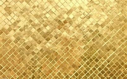 Texture Gold Wallpapers Textured Background Glitter Golden