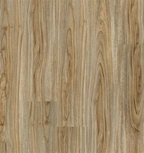 vinyl plank flooring with beveled edge earthwerks lwc 4817 vinyl flooring