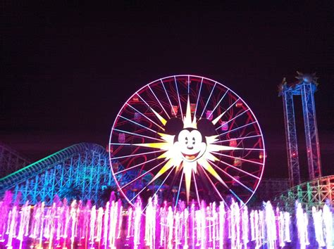 world of color fastpass world of color touring plans tips and tricks to see the