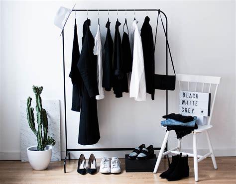 Closet Minimalist by Why The Minimalist Is Cus