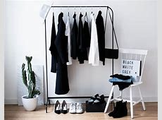 Minimalism are you trapped living for 'just in case