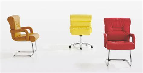 Poltrone Per L'ufficio : Sedie E Poltrone Per L'ufficio Direzionale