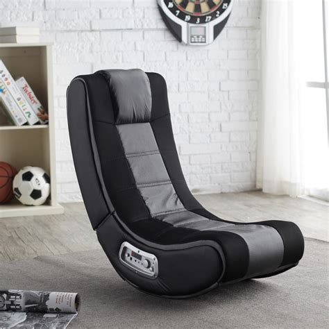 comfortable desk chair for gaming most comfortable desk chair for gaming