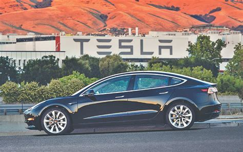 View Tesla 3Rd Generation Cost Background