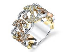 top  jewelry stores engagement rings  tucson az