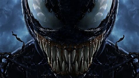 Venom 8k Ultra Fond D'écran Hd