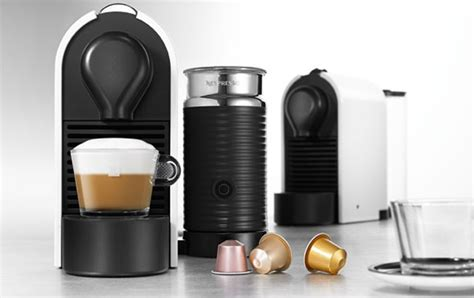 Nespresso Uae by Win Nespresso Coffee Machine In Dubai What S On