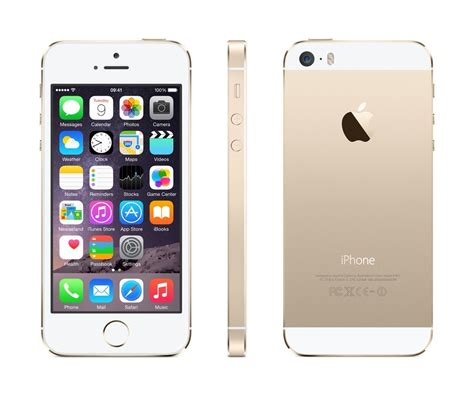 iphone 5s unlocked cheap iphone 5s 16gb unlocked sim free gold